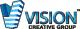 Vision Creative Group - Logo