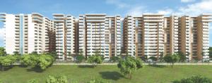 Gaur Cascades, Raj Nagar Extension