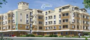 Prakash Emerald Phase II, Hebbal