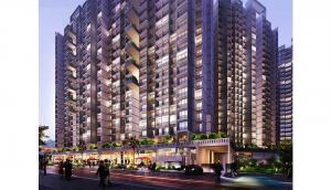 Man Opus, Mira Road