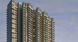 Romell Aether, Goregaon East