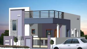 PVNR Shankar Green Homes, Beeramguda