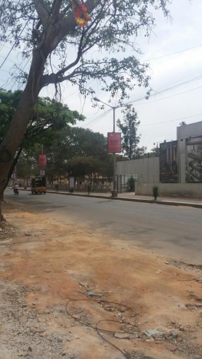 Balaji Pristine, Whitefield, Bangalore