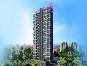 Puranik Hometown Phase III, Ghodbunder Road
