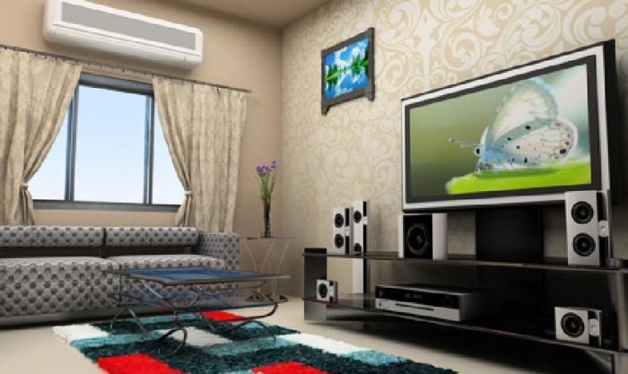Rajwada Neral Matheran Residency, Neral, Mumbai