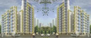 Rohit Shivkripa Residency, Kalyan Shilphata Road