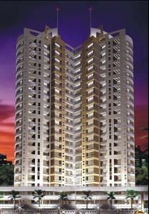 Benchmark Acl Orizzonte, Bandra West