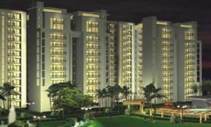 Jaypee Naturvue Apartments, Yamuna Expressway