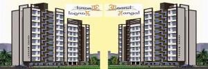 Samarth Anand Mangal, Bhandup West