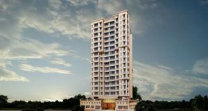Mayfair Mystic, Ghatkopar East