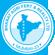 Bharat Agri Fert & Realty Ltd - Logo