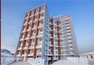 Shubh Mio Palazzo, Kharadi