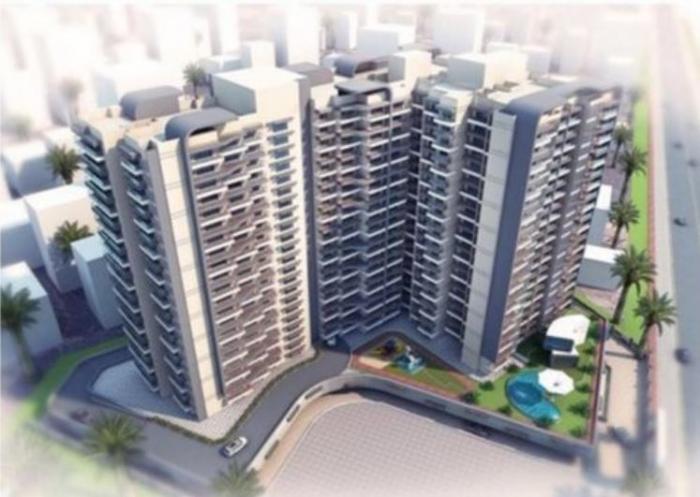 DAICHI Aabiel Heights, Bhayandar West, Mumbai