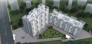 ALSAAD Hira Residency, Shilphata