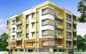 BSR Royal Enclave, Bannerghatta Road