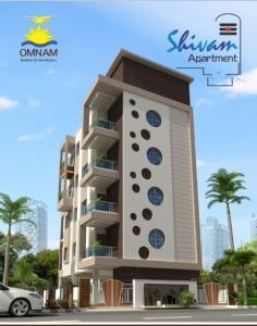 Omnam Shivam Apartment, Jaitala
