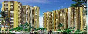 Himalaya Tanishq Phase II, Raj Nagar Extension
