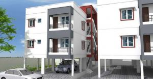Annai Smart Homes Phase III, Perumbakkam