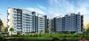 Satyam Sheela, Badlapur East