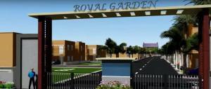 Upkar Royal Garden Sector 1 , Attibele