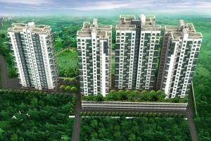 Prayeja City Phase II, Sinhagad Road