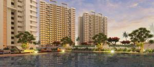 Kolte Patil 1st Avenue, Hinjewadi