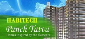 Habitech Panch Tatva, Noida Extension