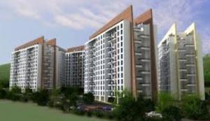KBNOWS Vihar, Yamuna Expressway