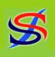 Sai Shrushti Enterprises - Logo