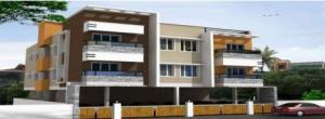 Vaikunds Sundaram Phase II, Karappakam