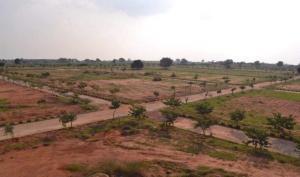 Shyam Villa, Dholera