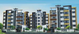 Sri Gujans Annapoorna, Vadavalli