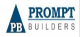 Prompt Builders - Logo
