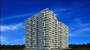 Jasmine New Prakash Apartment CHS, Bhayandar East