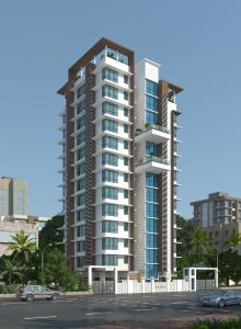 Sanghvi Estoria Heights, Malad East
