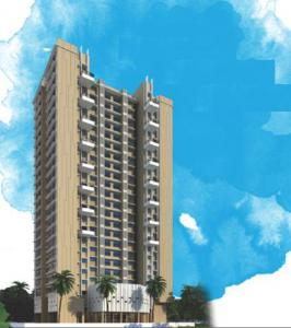 NIA Parkview, Kandivali West