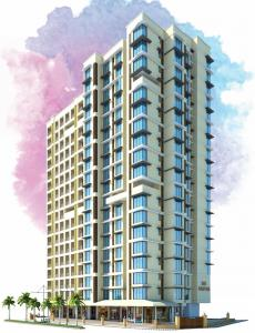 Sai Sastha Crystal, Bhandup West