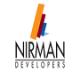 Nirman Developers - Logo