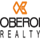 Oberoi Realty Limited - Logo