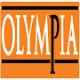 Olympia Group - Logo