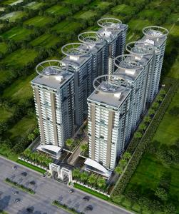 Amaatra Homes, Sector-10