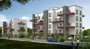 Anandtara Akansha Phase II, Mundhwa
