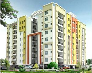Aditya Kaanha Residency, Faizabad Road