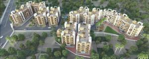 Prayag City Phase I, New Panvel