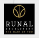 Runal Developers - Logo