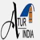 Atur India Pvt Ltd - Logo