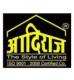 Shree Adiraj Laxmi Builders Pvt. Ltd. - Logo