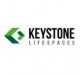 Keystone Lifespaces Pvt Ltd - Logo