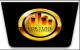 Fortune Developers - Logo