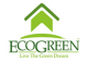 Ecogreen Group